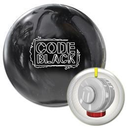 On The Spot Pro Shop - Code Black, $169.95 (http://www.onthespotproshop.com/code-black/)
