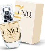 Uniq cosmetics - parfémy dámské