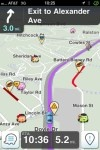 Waze Is The Only App To Gain Meaningful Marketshare After Apple Maps Fail, OnavoFinds
