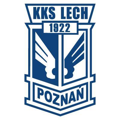 Lech Poznan (Poland)