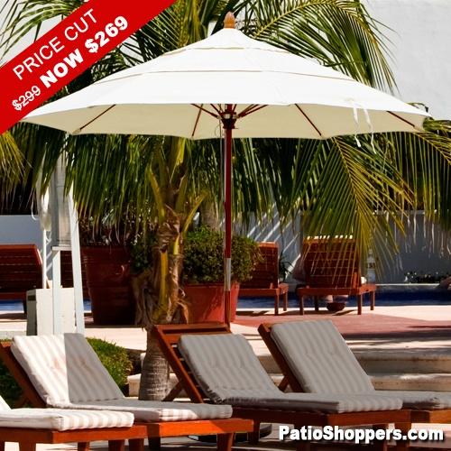Best Patio Umbrellas Images On Pinterest Patio Umbrellas - Patio shoppers