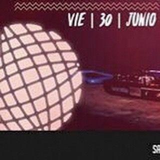Toluca: nos vemos hoy en la noche en La Muerte Chiquita. San Pablo Guelatao #102 en la colonia Benito Juárez.