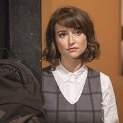 Milana Vayntrub in This Is Us (2016)