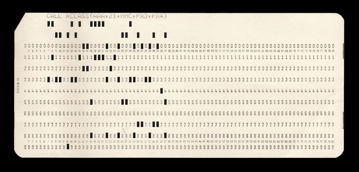 first computer programs - Google Search
