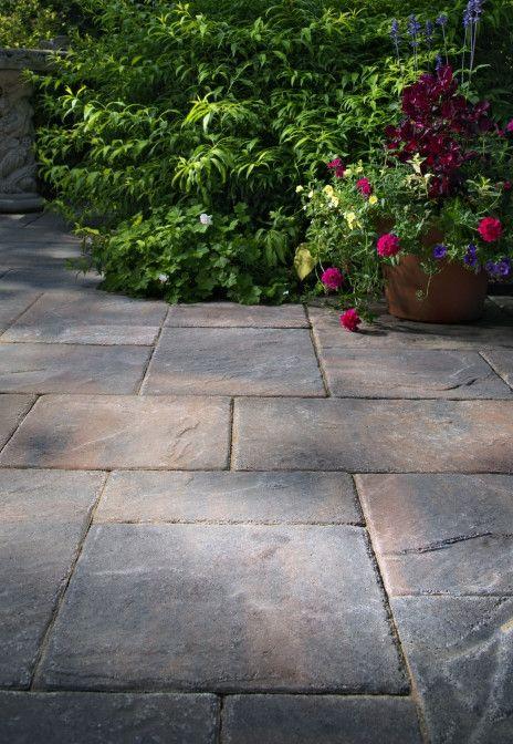 Contact. Concrete PatiosBelgard PaversBluestone PaversOutdoor ...