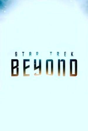 Streaming now before deleted.!! Streaming Star Trek Beyond Premium Movies 2016…