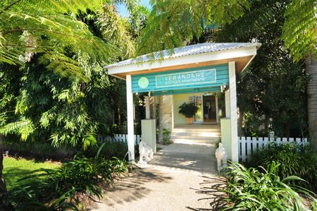 Verandahs Boutique Apartments, Port Douglas Enquire http://www.fnqapartments.com/accommodation-port-douglas/under-100/pg-2/ #portdouglasaccommodation