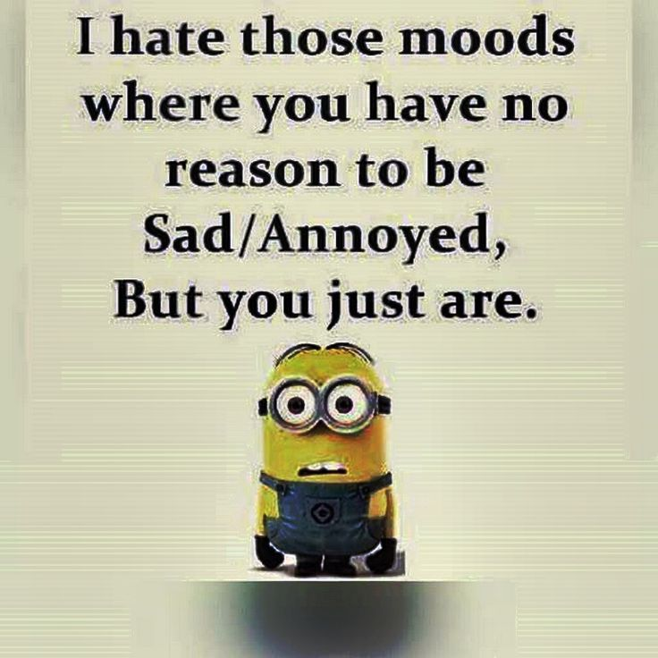 Detroit Funny Minions (07:01:06 PM, Sunday 29, May 2016 PDT) – 30 pics