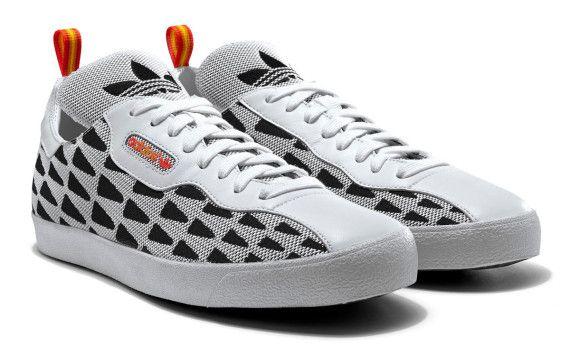 Adidas | Samba