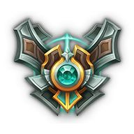 Professional LoL Elo Boosting Services. EloHut provides a team of skilled… We offer a premium League of Legends elo boosting service. We have Challenger level boosters standing by 24/7. Stop by today to get out of elo hell. www.elohut.com