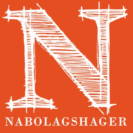 N logo 3 RØD