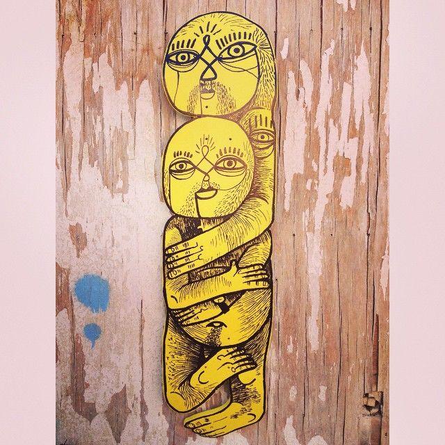 23 best Weird shape ✕ Skateboard images on Pinterest | Skateboard ...