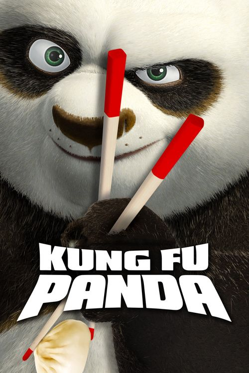 best 25 kung fu panda ideas on pinterest kung fu movies