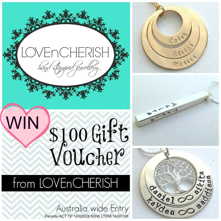 Enter this at http://www.lovencherish.com/#!giveaways/cig7