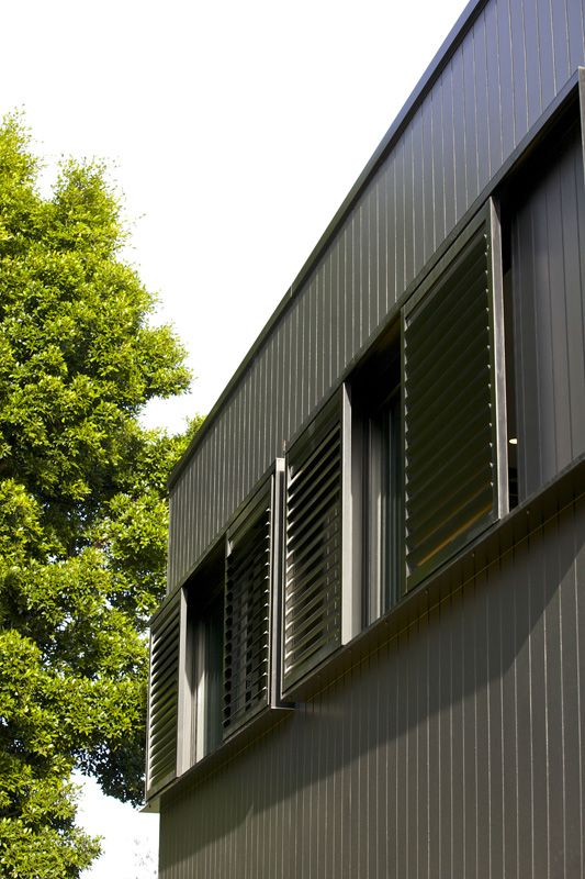 29 Best Images About Cladding Types On Pinterest Smooth James Hardie And Window