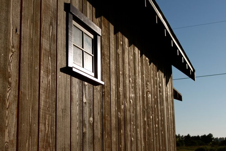17 Best Images About Cabin Exteriors On Pinterest Winter