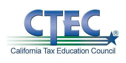 adult california council education