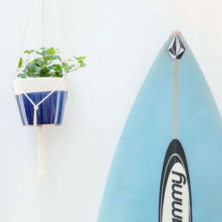 53 best DIY \ Bricolage images on Pinterest DIY, Home and Plants