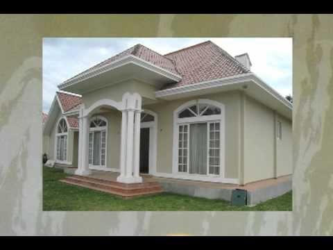 Multicasa inmobiliaria real estate compra venta casas cuenca ecuador planos casa - Casas prefabricadas cuenca ...