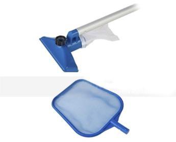 Купить Аксессуары для бассейнов Intex Комплект для очистки бассейна Intex 58958 по самой низкой цене. Аксессуары для бассейнов Intex Комплект для очистки бассейна Intex 58958 в интернет-магазине-гипермаркете Abo.ua