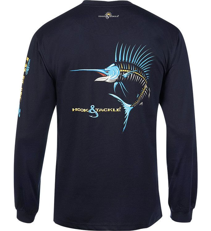 1000 ideas about fishing t shirts on pinterest fishing for Saltwater fishing shirts