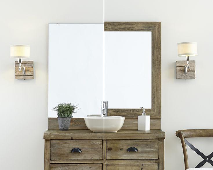 Border Frame Kits For Bathroom Mirrors. Frame Kits For Bathroom ...