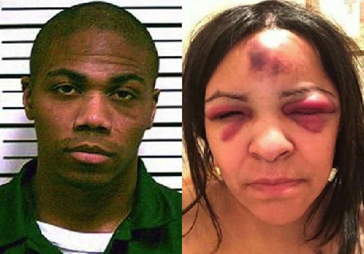 Rikers Island Inmate Brutally Attacks & Beats Female Corrections Officer To a Bloody Pulp  http://askkissy.com/2015/09/rikers-island-inmate-brutally-attacks-female-corrections-officer-jesse-blount/#ixzz3memBElYG  Follow us: askkissy on Facebook