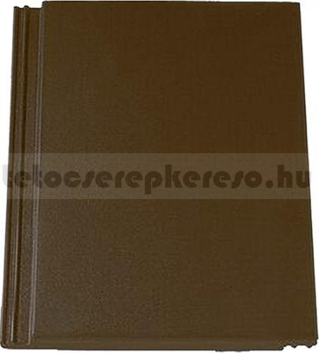 Bramac Tegalit Protegon sötétbarna tetőcserép akciós áron a tetocserepkereso.hu ajánlatában