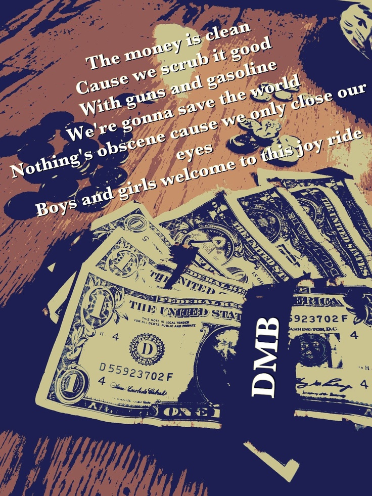 Lyric bartender dave matthews lyrics : 263 best Dave images on Pinterest | Dave matthews band, La la la ...