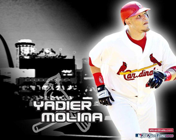 St Louis Cardinals World Series Wallpaper   QQ Wallpapers: World Series Champion St. Louis Cardinals Wallpapers