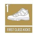 Here at first class kicks we aim to bring you the rarest and most desirable sneakers on the market. previously known as huarache central. 07788527483
