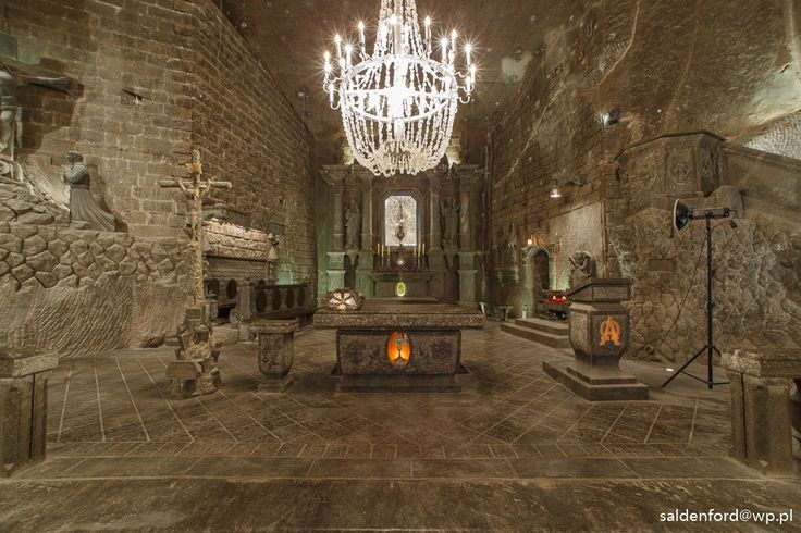st mary's basilica krakow trumpeter