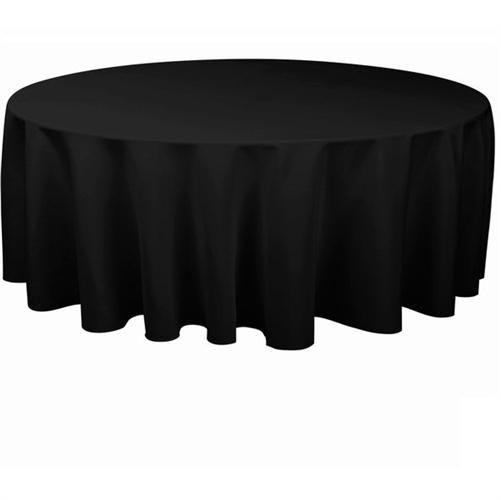 Best 25 Black Tablecloth Ideas On Pinterest Black