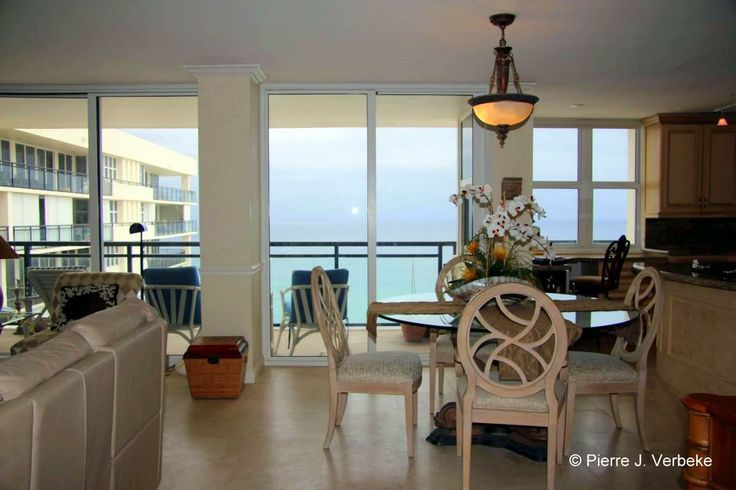 44 Best Sold Oceanfront Condo For Sale In Boca Raton