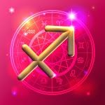 astroblock Αστρολογικές προβλέψεις: Τοξότης- Μηνιαία Ωροσκόπια 2015