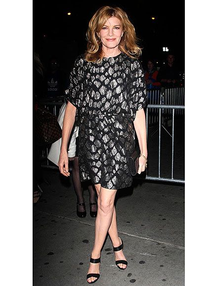 Rene Russo: How I Stay Sexy at 60 http://www.people.com/article/rene-russo-sexy-60-nightcrawler-jake-gyllenhaal