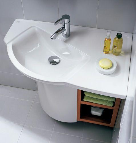 die besten 25 keramag waschbecken ideen auf pinterest. Black Bedroom Furniture Sets. Home Design Ideas