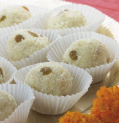 25 best maharashtrian cuisine images on pinterest sanjeev kapoor 10 traditional mithais get a modern twist recipes chef sanjeev kapoor forumfinder Gallery