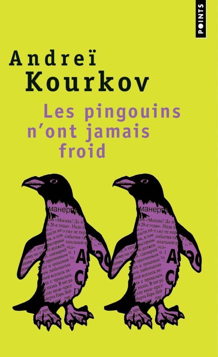 """Résultat de recherche d images pour """"pingouins"""
