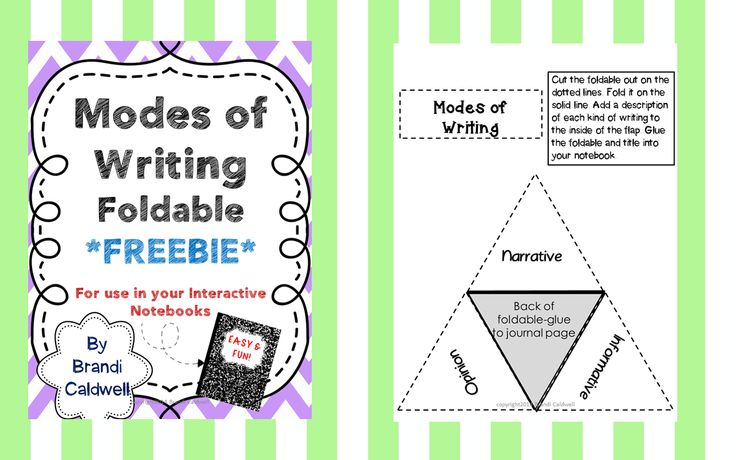 persuasive essay foldable Essay as general education students (persuasive, compare/contrast, etc)   you can draw a line behind the first five problems or fold the paper.