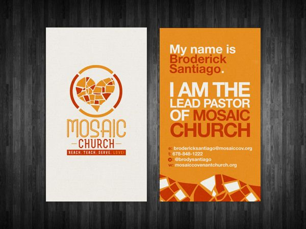 15 best sermon series graphics images on pinterest sermon series yet another church using a mosaic theme this one has the colour orange that colourmoves
