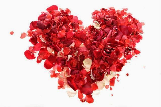 DeLaBirou - blogul tau de divertisment si amuzament: Declaratie de dragoste!