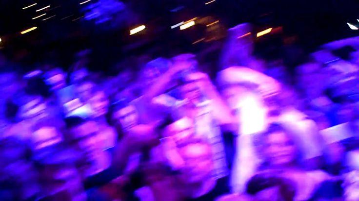"""Mickie Krause """"Uschi"""" in Merzig/Purzelbaum www.mickiekrause.de  #Saarland Mickie Krause im Purzelbaum #Merzig singt USCHI #Merzig #Saarland http://saar.city/?p=16491"""