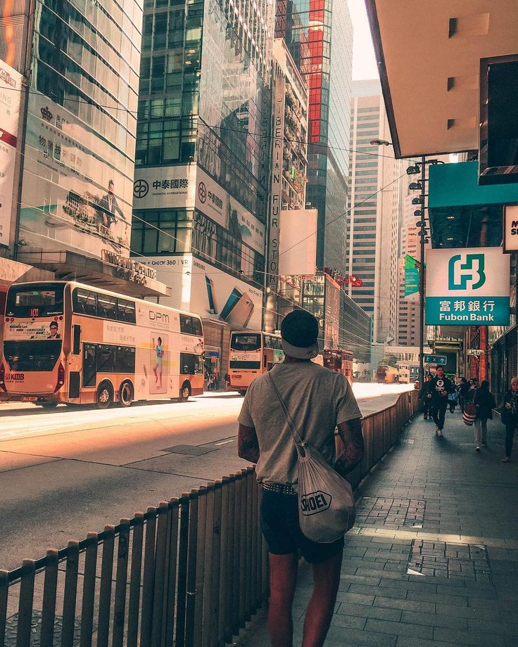 E N J O Y I T A L L            #travelling#travelblog#travellife#travelingram#travelblogger#traveltheworld#travelphotograph#beautifuldestinations#igtravel#ig_travel#amazing#tourism#like4like#follow4follow#aroundtheworld#world#lifestyle#fun#goodmoments#picture#photography#photographer#photooftheday#picoftheday#instapic#travel#f4f#travelstoke#traveladdict