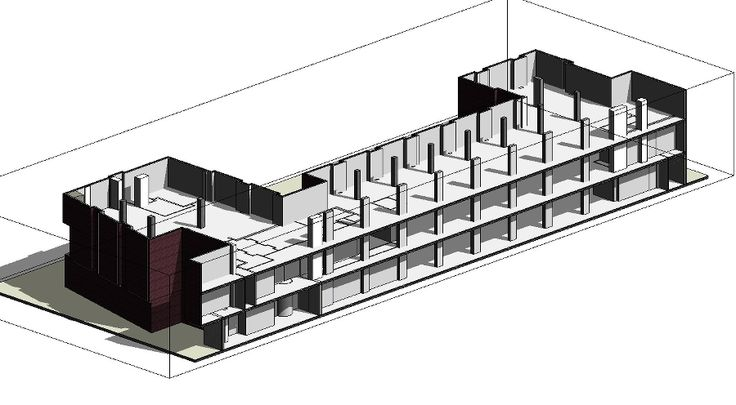 BIM building Information Modeling is essential for architects, engineers, consultants, builders, and owners to design, analyze, document, and deliver designs from the abstract phase through the construction phase, and beyond.  For More Details:  Email : info@steelconstructiondetailing.com  URL : http://www.steelconstructiondetailing.com