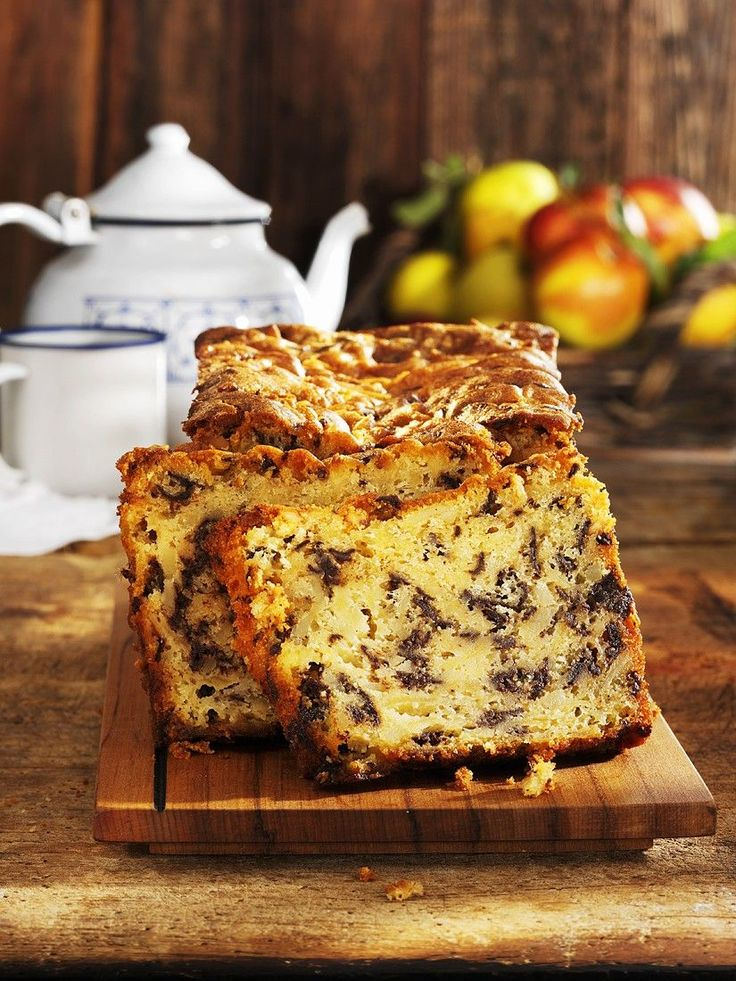 ... 2643 Besten Bildern Zu Rezepte Auf Pinterest   Marmor Kuchen Ideen  Einsatz ...