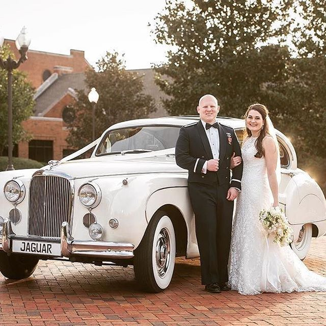 66 Best Coats Cars Birmingham Al Collection Vintage Wedding