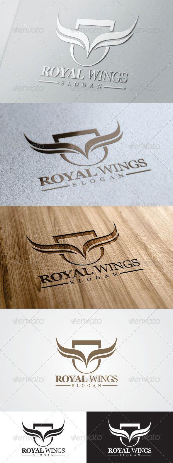 Olympic rings logo rio 2016 olympics logo designed by fred gelli - Royal Wings Logo