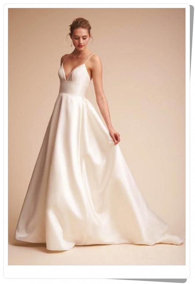 6758de97646 Sophisticated wedding gowns for the modern women of today.Every new bride  should have to look her finest on her wedding day. There are numerous types  of ...