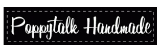 Poppytalk Handmade: A monthly online street market curated by Poppytalk to showcase, buy and sell handmade goods of emerging design talent from around the world.: Long Dresses, Blogs Dots Coms, Buy And Sell, Poppytalk Handmade, Garlands, Around The World, Business, Design Blog, Blog Dots